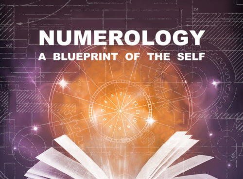 Numerology: A Blueprint of the Self - A Kundalini Yoga Course with Avtar