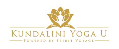 Kundalini Yoga U - Powered by Spirit Voyage